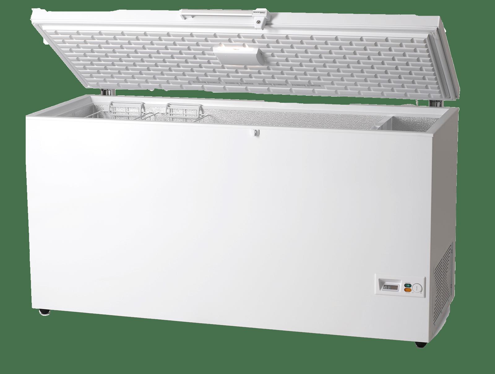 comemrcial-fridge